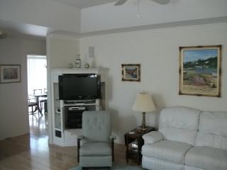 147 CECIL ST, Sarnia, Ontario (ID 201156682)