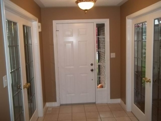 2775 SANDFIELD CRES, Sarnia, Ontario (ID 201156701)