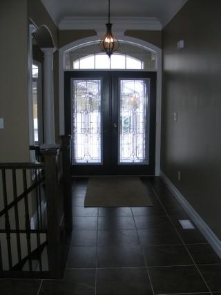 2979 MARYS LANE, Sarnia, Ontario (ID 201259179)