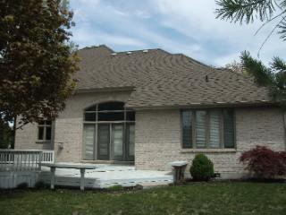 3 RUTLAND PL, Sarnia, Ontario (ID 201361048)