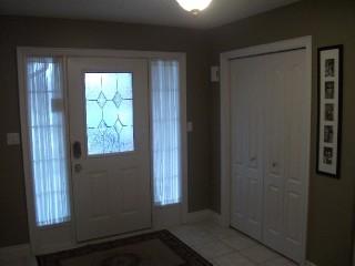 3268 STONEBROOK RD, Sarnia, Ontario (ID 201361677)