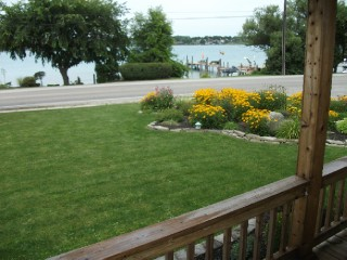 51 CHARLTON ST, St. Clair, Ontario (ID 201362969)