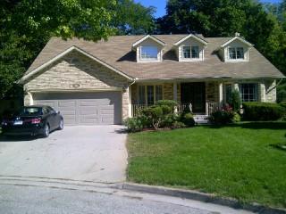 974 RIDING CLUB LANE, Sarnia, Ontario (ID 201465052)