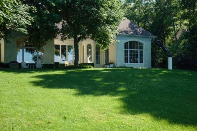 1650 LAKESHORE RD, Sarnia, Ontario (ID 201673165)
