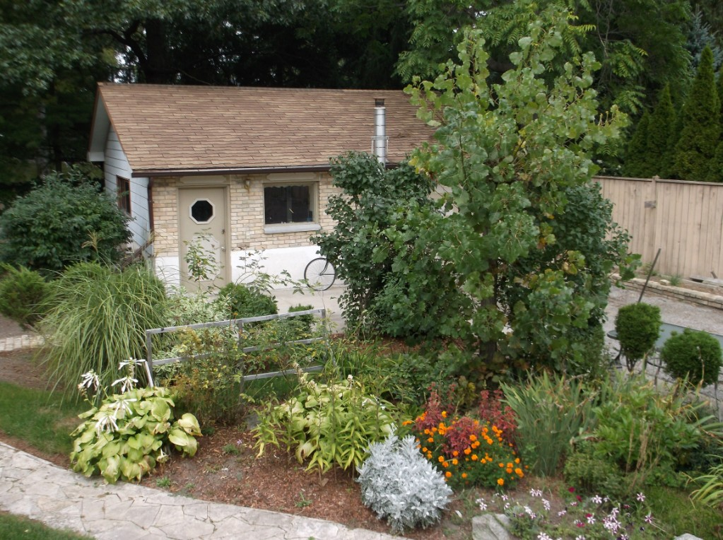 1226 LAKESHORE RD, Sarnia, Ontario (ID 201673774)