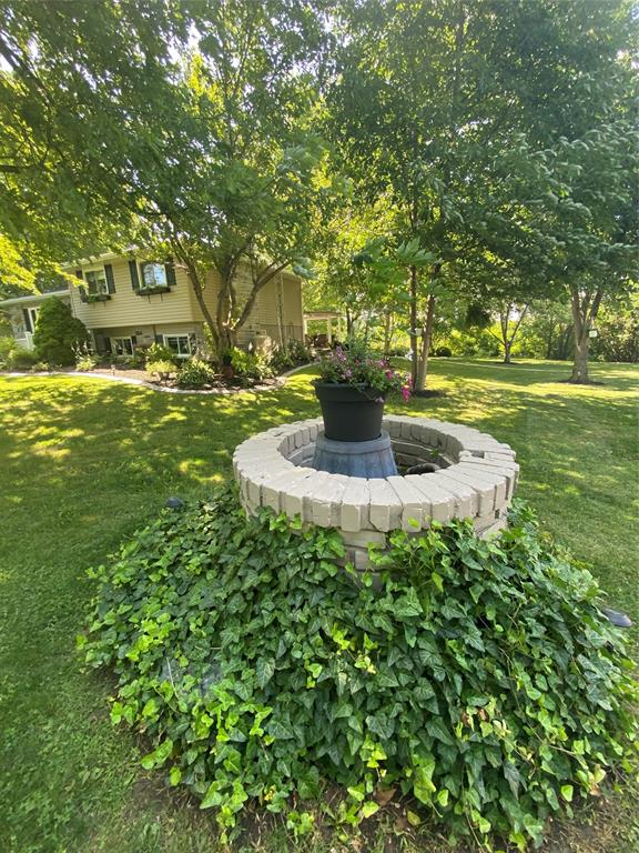 3197 MICHIGAN Avenue, Plympton-wyoming, Ontario (ID 21012362)