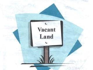 3476 LAKESHORE Road Unit# LOT 1, Plympton-wyoming, Ontario (ID 19022667)