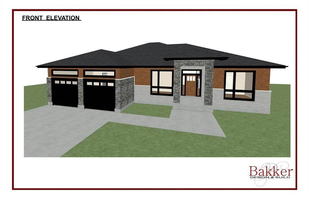 6770 GRIFFIN Drive, Plympton-wyoming, Ontario (ID 20013201)
