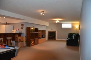 11334 MILLER RD, Dutton, Ontario (ID 201155000)