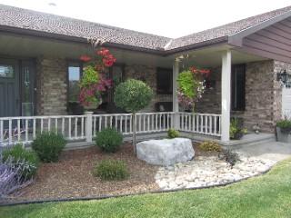 5191 BRIGDEN RD, Sarnia, Ontario (ID 201464651)