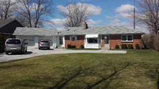 3007 ST CLAIR PKWY, St. Clair, Ontario (ID 201465150)