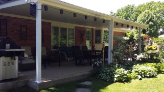 2440 LISA CRES, Sarnia, Ontario (ID 201466073)