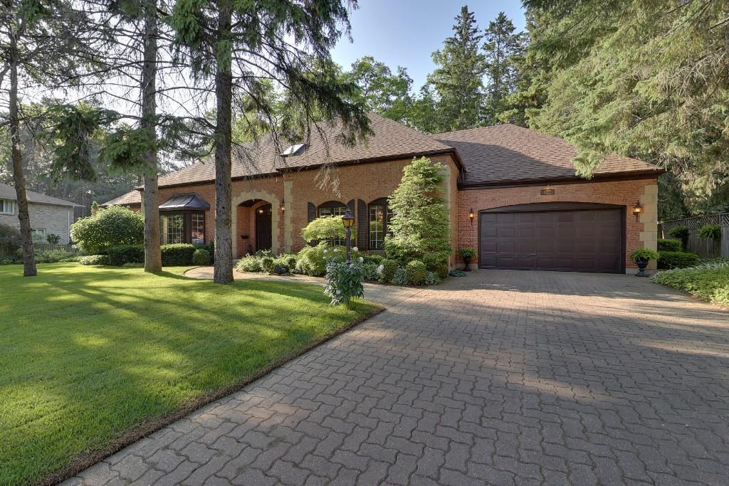 1882 CLARENCE ST, Sarnia, Ontario (ID 201776030)