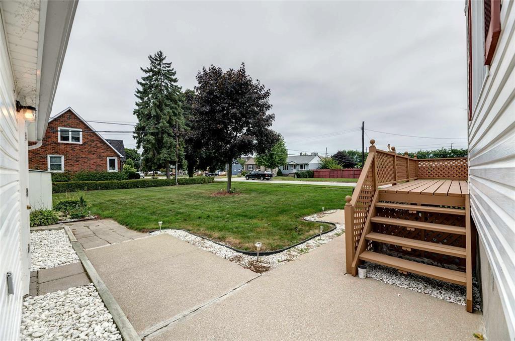 265 CECIL Street, Sarnia, Ontario (ID 18008158)