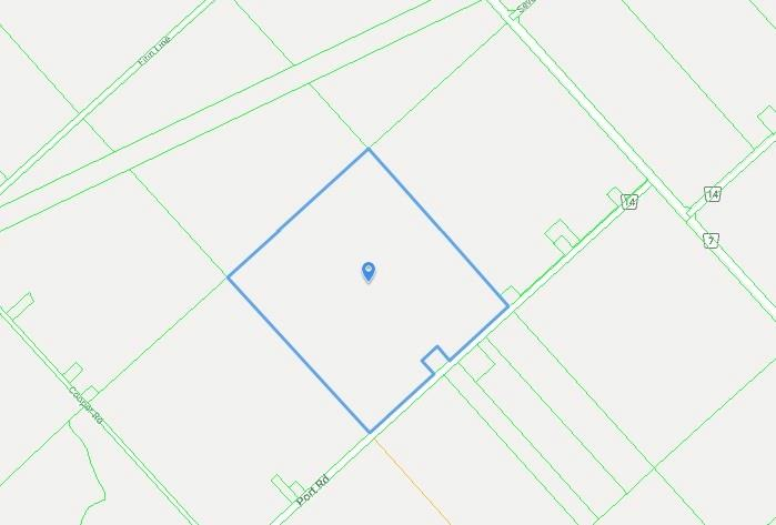 22110 Port Road (ID 19015538)