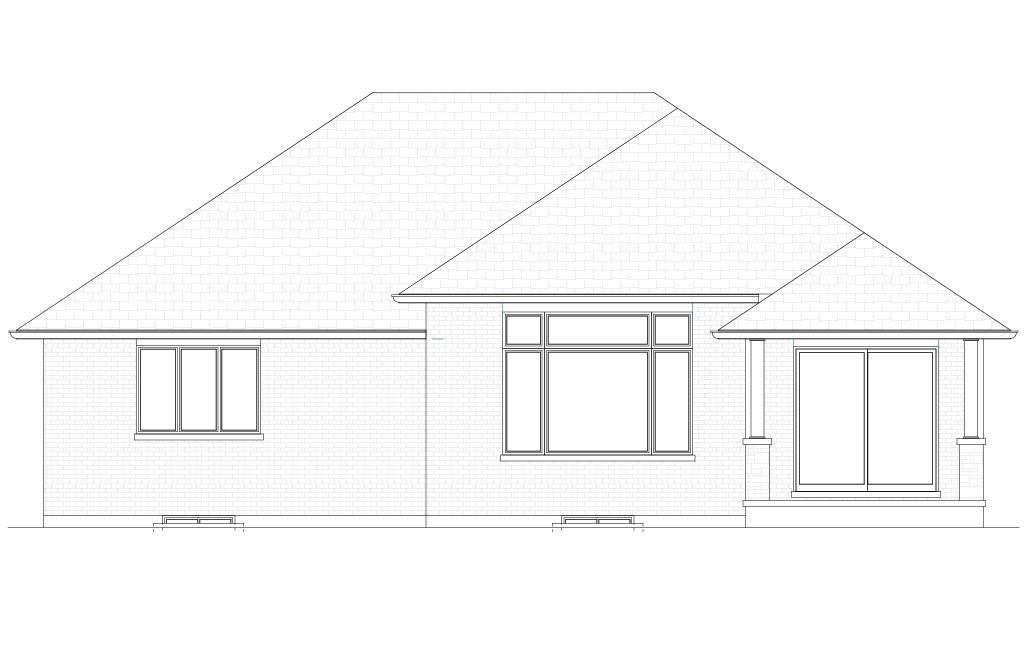 3579 MIA Lane, Plympton-wyoming, Ontario (ID 21000950)