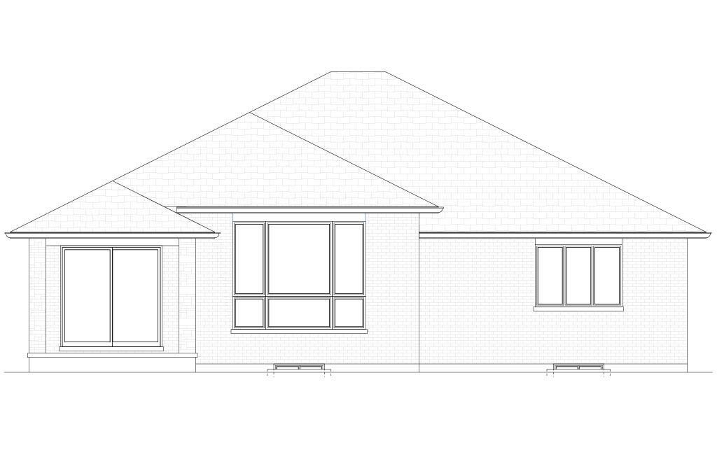 3566 MIA Lane, Plympton-wyoming, Ontario (ID 21000996)