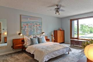2369 OLD LAKESHORE RD, Sarnia, Ontario (ID 201569275)