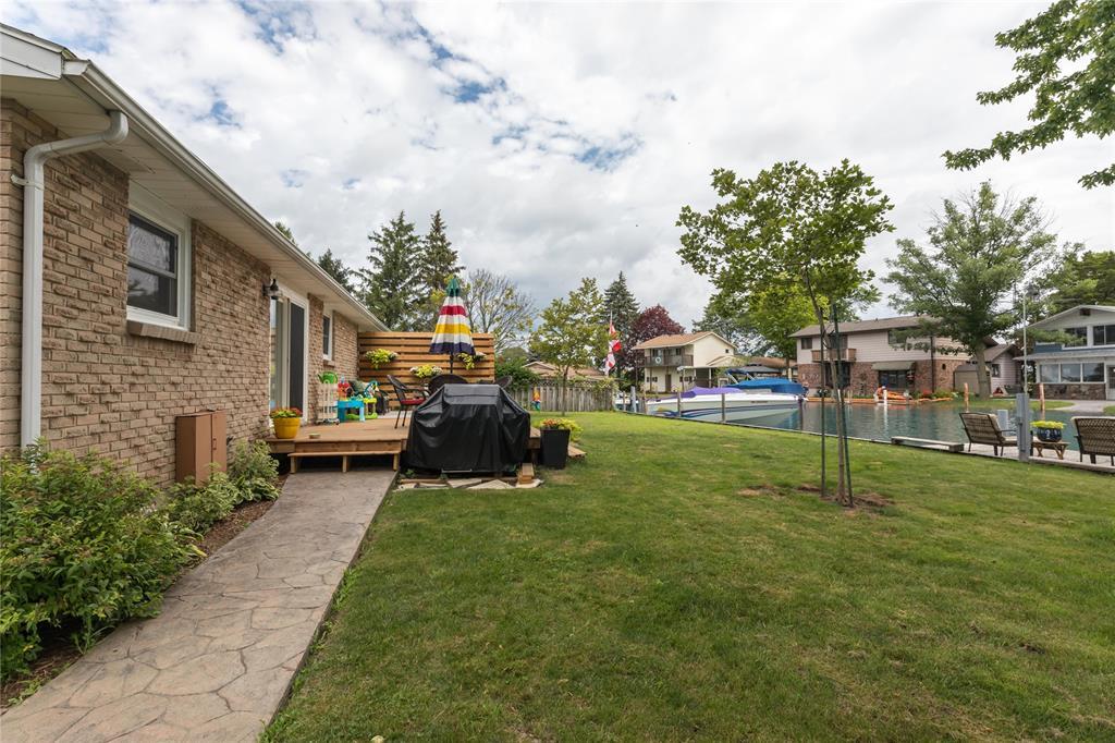 4658 RIVERSIDE, Port Lambton, Ontario (ID 20009253)