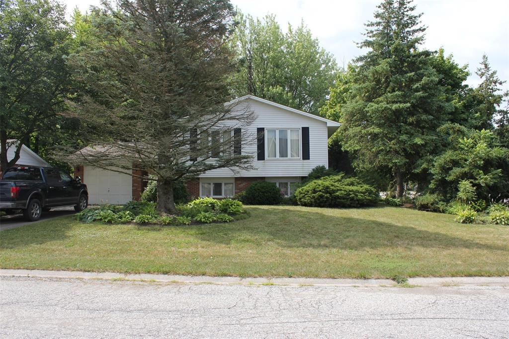 4033 MULBERRY, Petrolia, Ontario (ID 20009491)