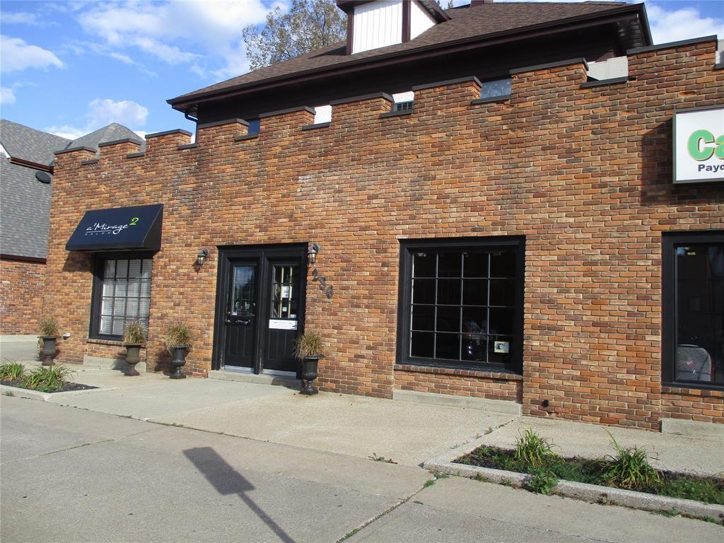 286 CHRISTINA Street North Unit# 3, Sarnia, Ontario (ID 19026697)