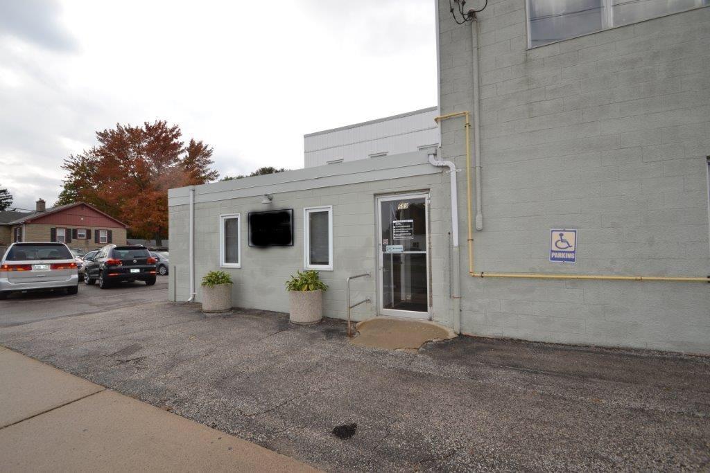 559 EXMOUTH Street Unit# C, Sarnia, Ontario (ID 19027077)