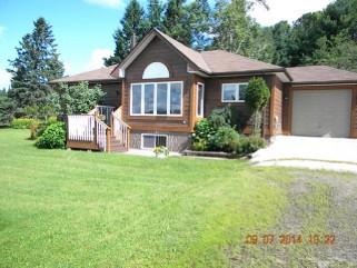476 OAKWOOD RD, Powassan, Ontario (ID 495901000162410)