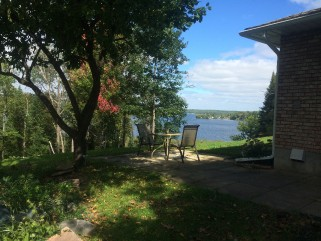 51 SOUTH SHORE RD, Astorville, Ontario (ID 483400000112405)