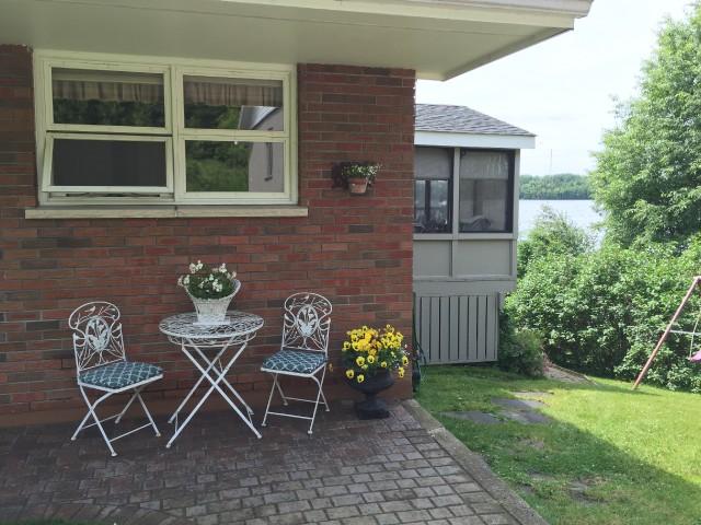 649 ANITA AVE, North Bay, Ontario (ID 484405006924600)