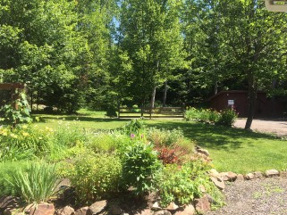 1639 HWY 94, Corbeil, Ontario (ID 483400000318700)