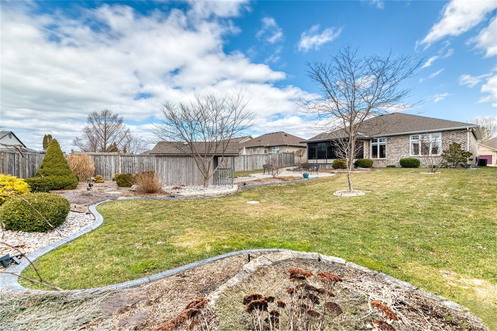 3016 STONEY CREEK Drive, Sarnia, Ontario (ID 20003614)