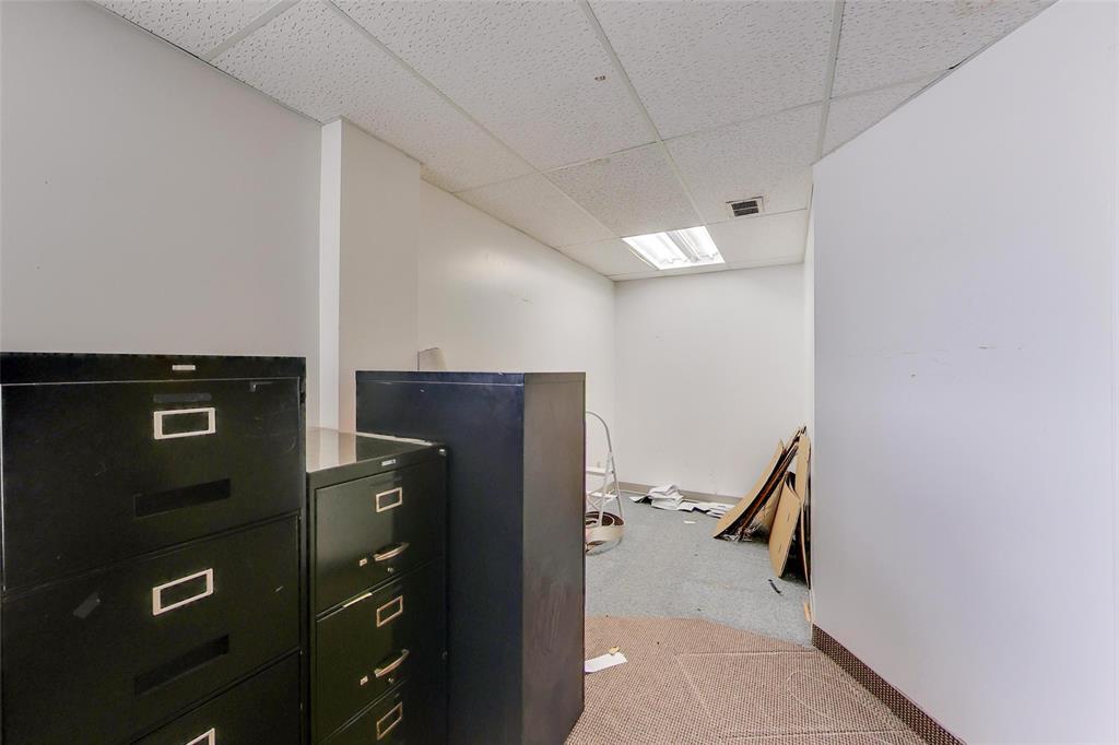 559 EXMOUTH Street Unit# 4, Sarnia, Ontario (ID 21010743)