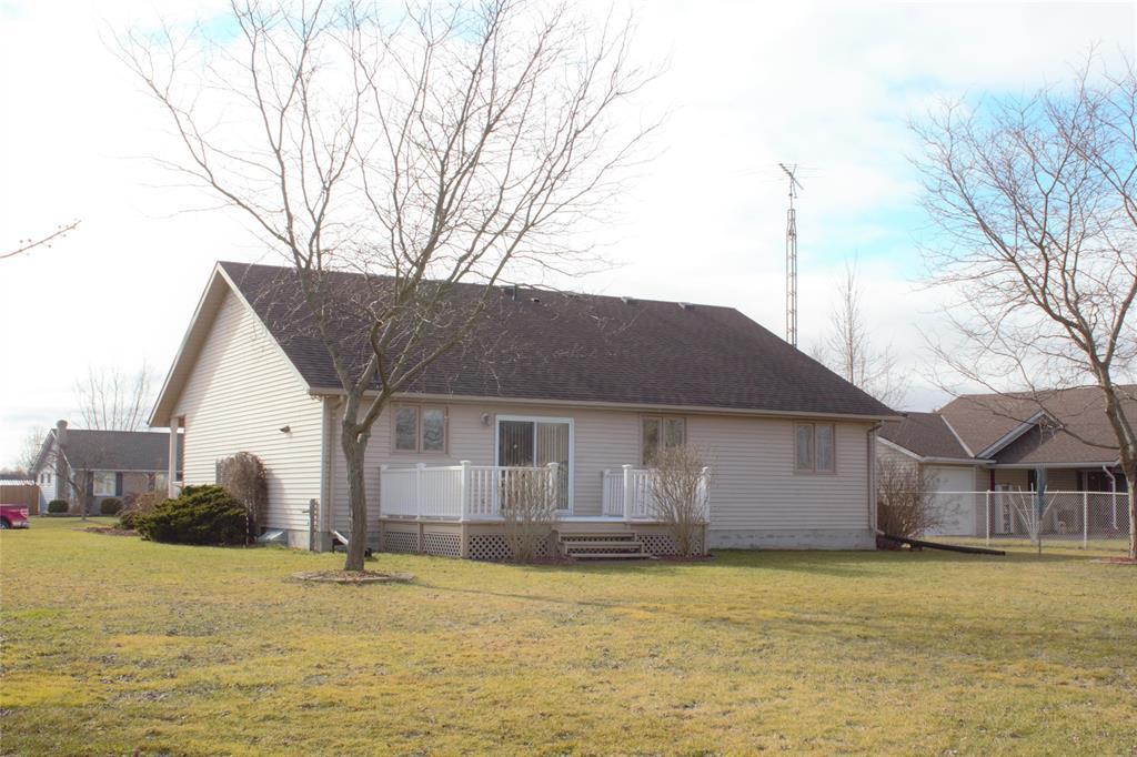 4340 GARDEN Crescent, Petrolia, Ontario (ID 20001553)