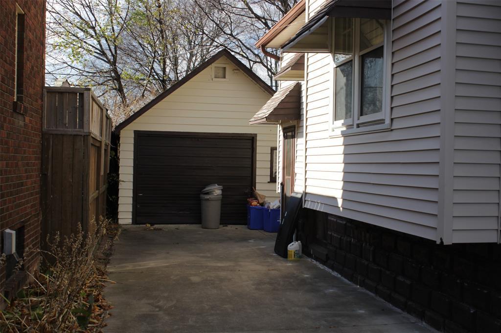 247 SHEPHERD Street, Sarnia, Ontario (ID 20015385)
