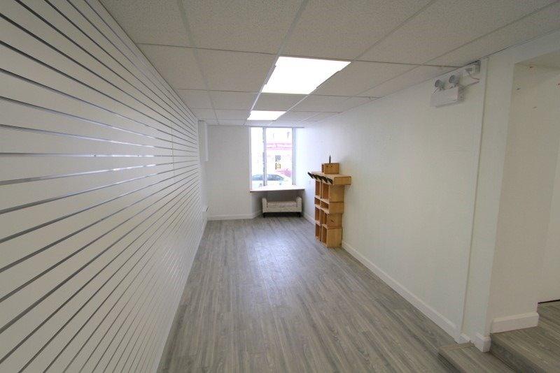 353 Simcoe St, Brock, Ontario (ID N4659771)