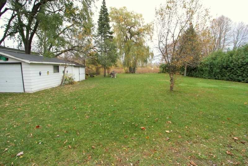 11 Macpherson Cres, Kawartha Lakes, Ontario (ID X4678685)