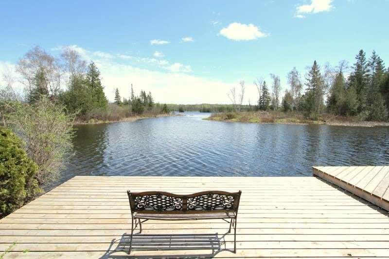 179 Mcguires Beach Rd, Kawartha Lakes, Ontario (ID X4678499)