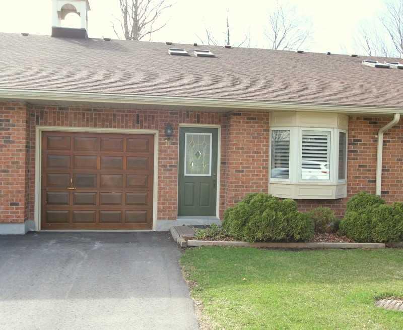 B90 Park Lawn Blvd, Brock, Ontario (ID N4714790)