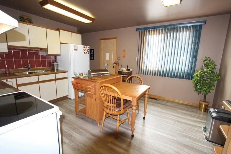 41 King St S, Brock, Ontario (ID N4730576)