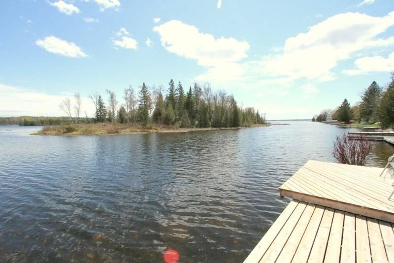 179 Mcguires Beach Rd, Kawartha Lakes, Ontario (ID X4734458)