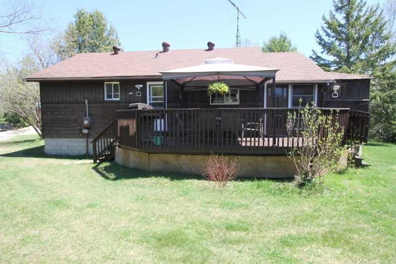 221 Shuttleworth Rd, Kawartha Lakes, Ontario (ID X4766437)