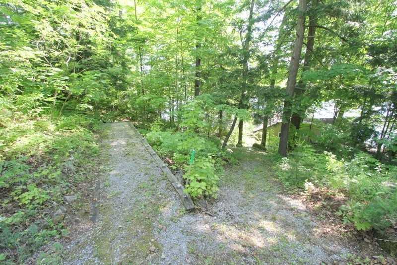 95 Shadow Lake 2 Rd, Kawartha Lakes, Ontario (ID X4798581)