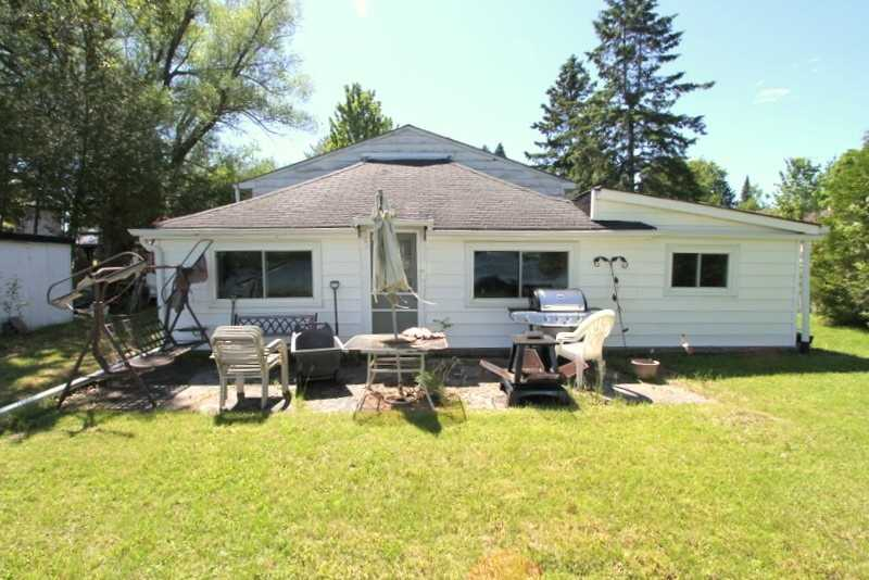 4 Saturn Lane, Kawartha Lakes, Ontario (ID X4844032)