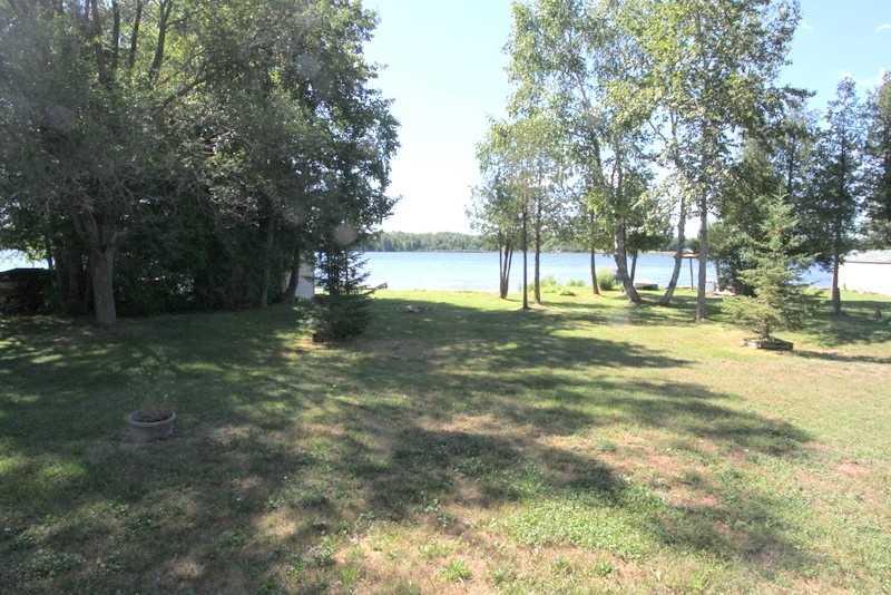 223 Mcguire Beach Rd, Kawartha Lakes, Ontario (ID X4849750)