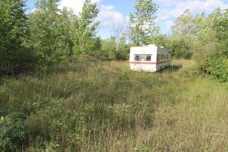 Lt 27 Ramblewood Tr, Kawartha Lakes, Ontario (ID X4857401)