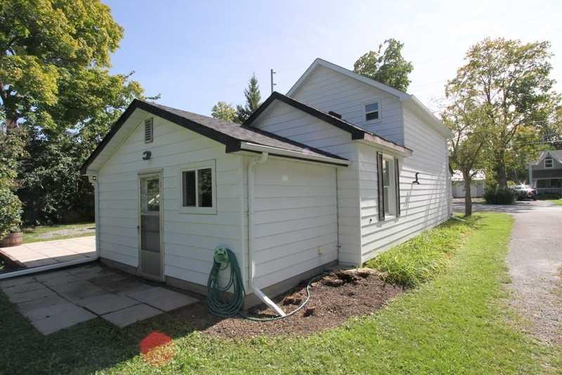 304 Bay St, Brock, Ontario (ID N4914458)
