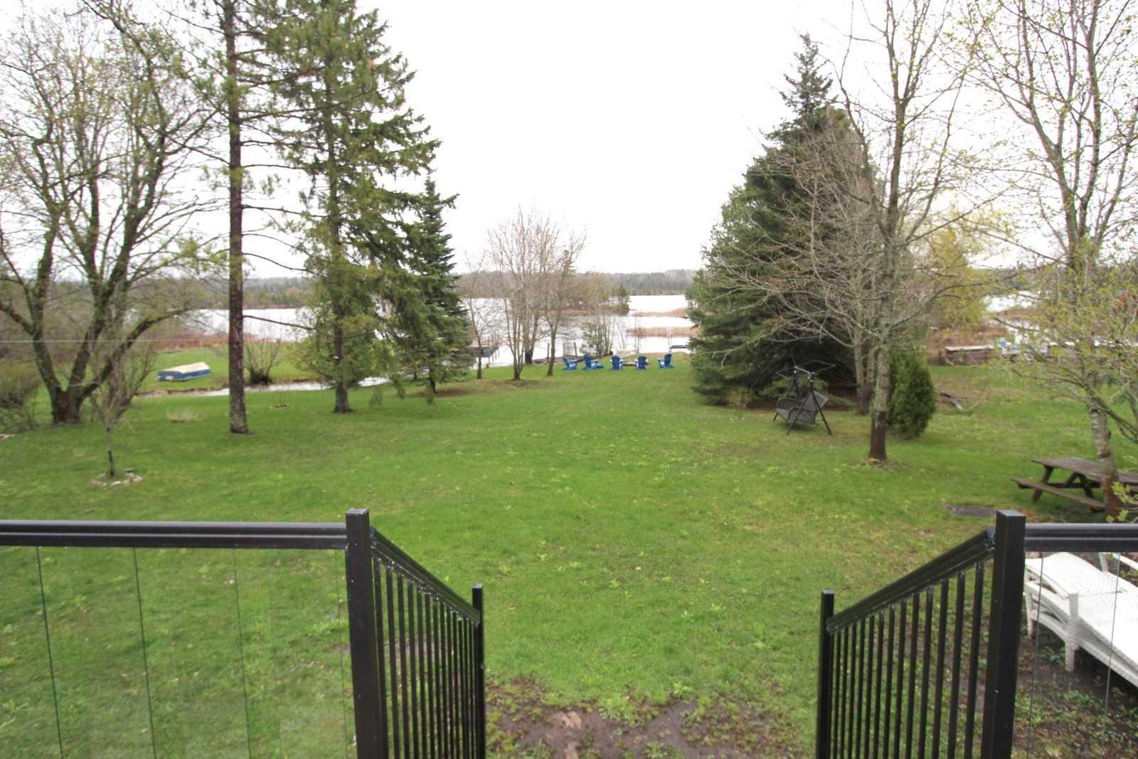 171 Mcguire Beach Rd, Kawartha Lakes, Ontario (ID X5213793)