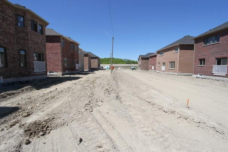 14 Jardine St, Brock, Ontario (ID N5215945)