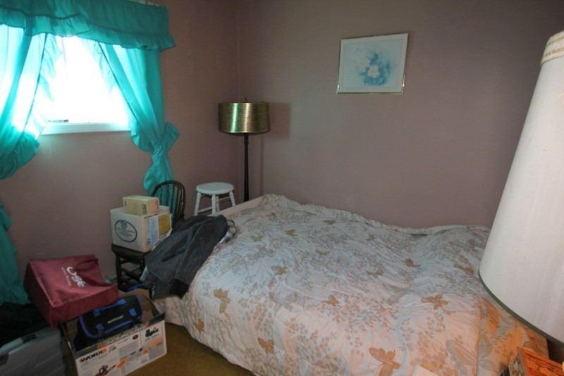 40658 Shore Rd, Brock, Ontario (ID N5356967)