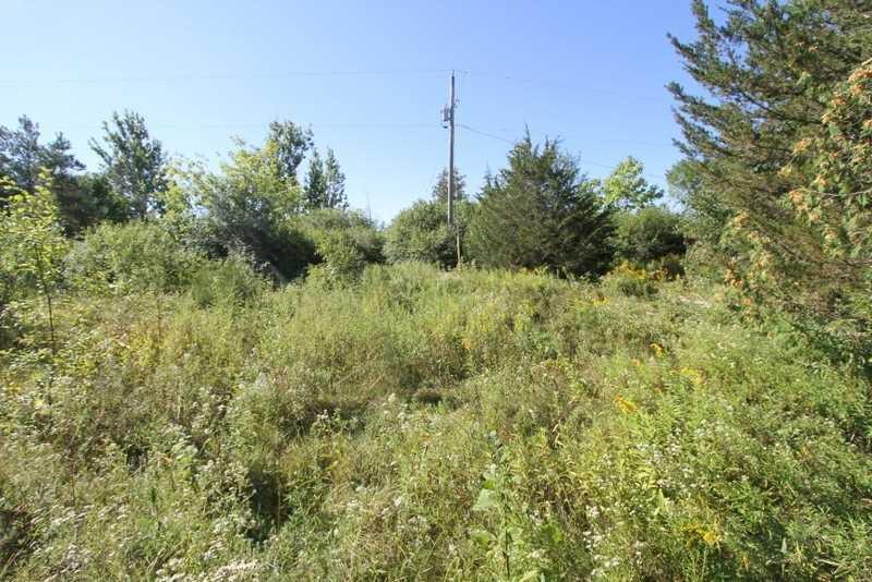 Lt 3 Shore Rd, Brock, Ontario (ID N5357476)